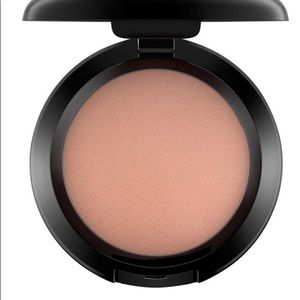 MAC Cosmetics Makeup - NEW MAC sheertone blush